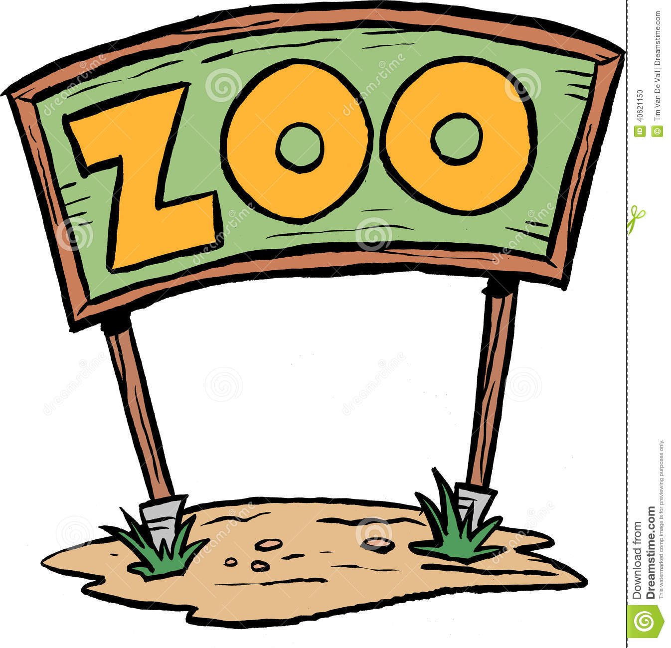 1346x1300 Place Clipart Zoo