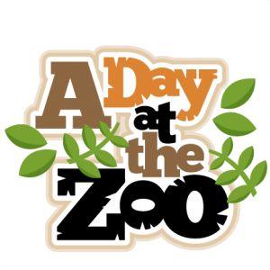 300x300 Aquarium Clipart Zoo