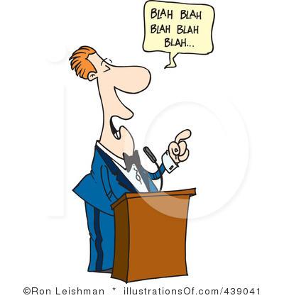 400x420 Freedom Of Speech Clipart Politics Clipart Free Speech Pencil