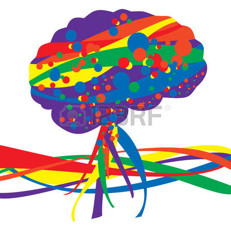 450x450 Freedom Of Thought Clipart