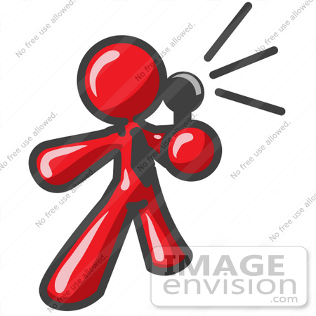 450x450 Microphone Clipart Freedom Expression