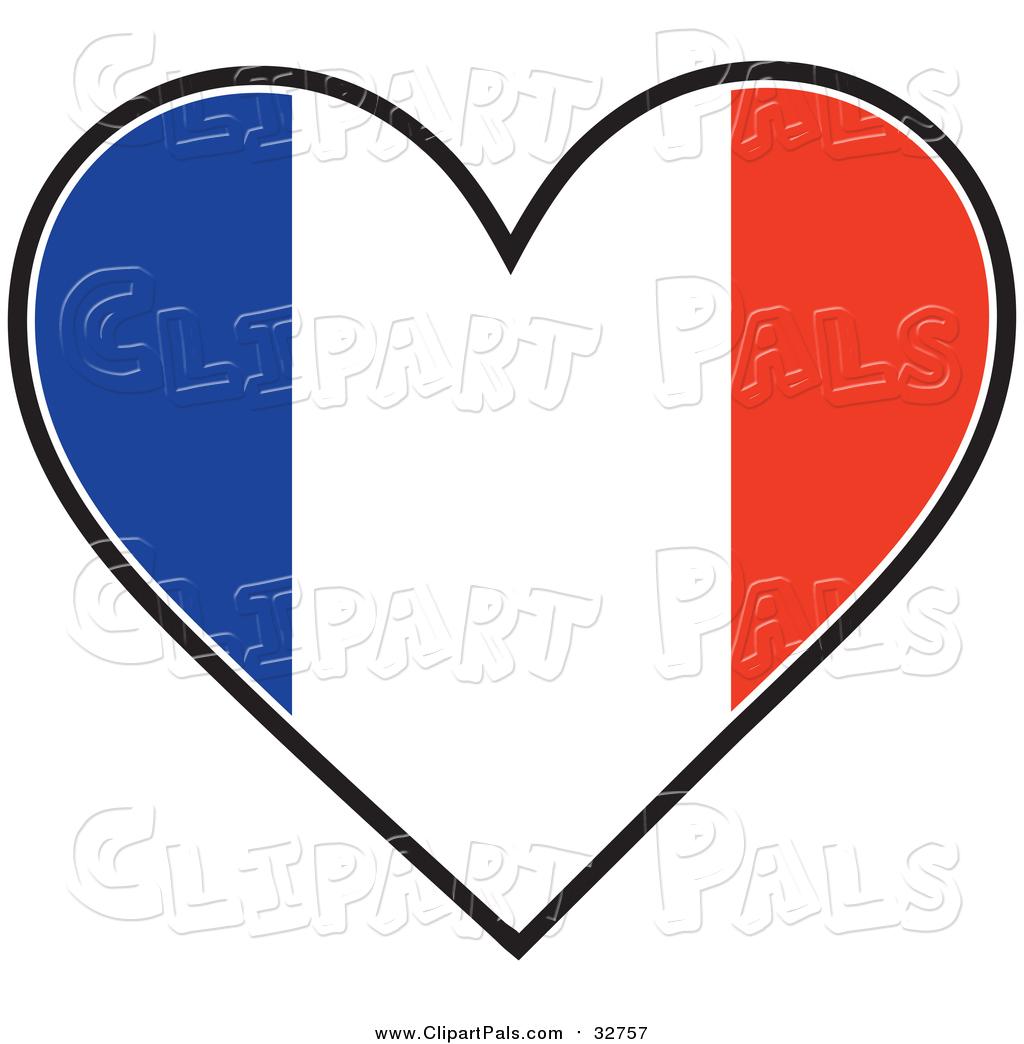 1024x1044 Top 84 France Clip Art