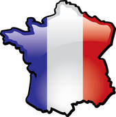 169x170 France Clip Art