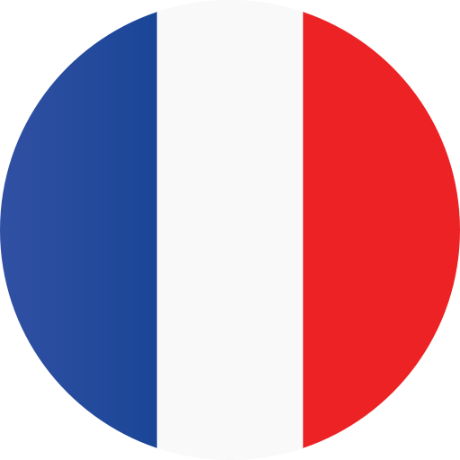 512x512 Flag, France Icon Icon Search Engine