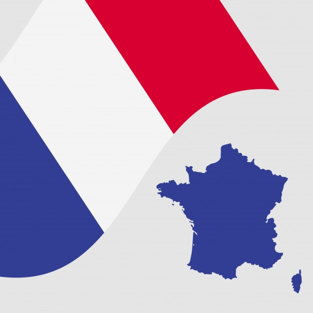 626x626 France Flag Vectors, Photos And Psd Files Free Download