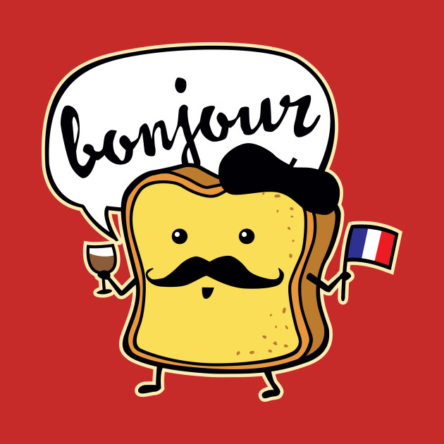 630x630 French Toast Clip Art Cliparts