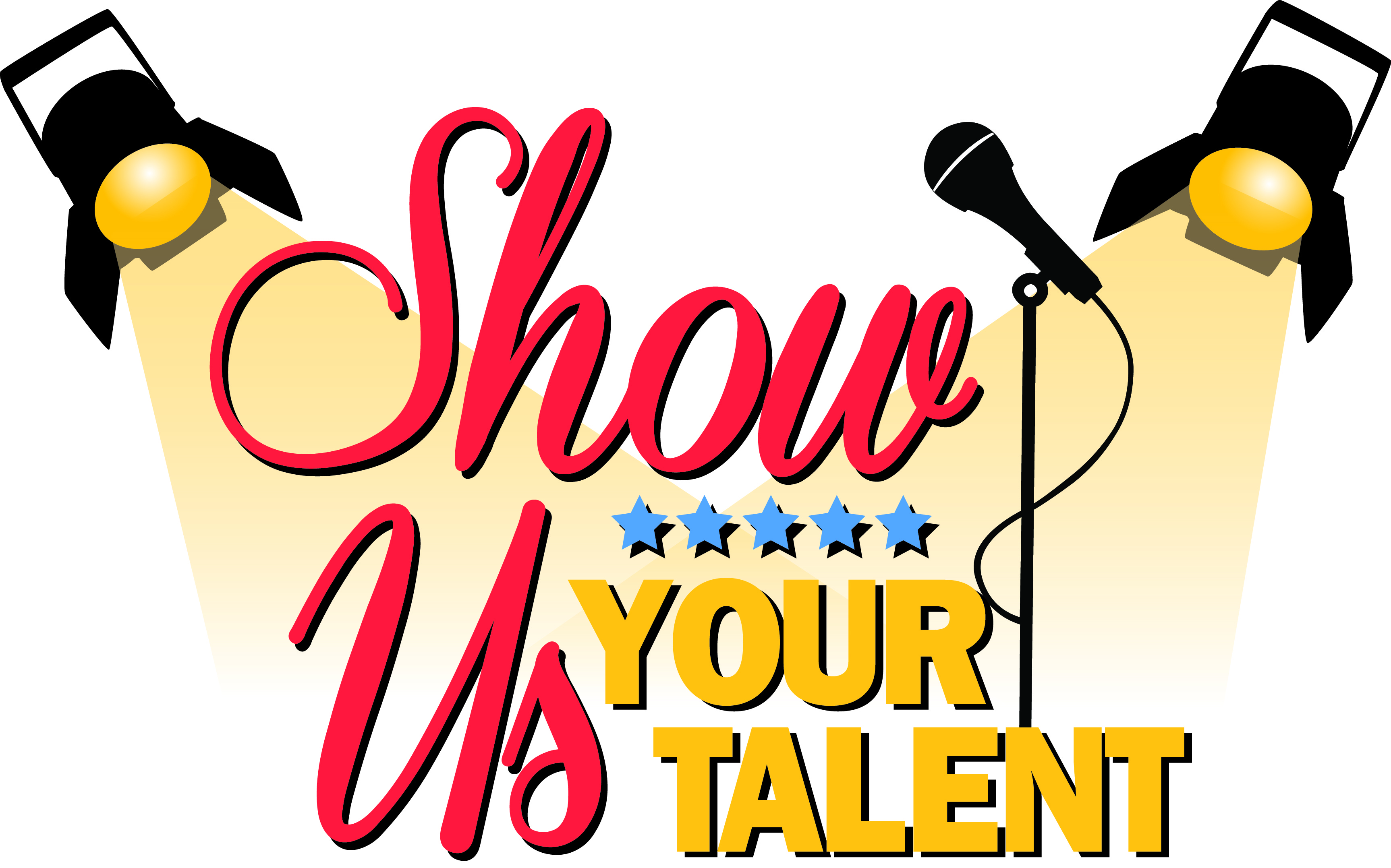 3453x2156 William Woods Freshmen To Host Talent Show William Woods News