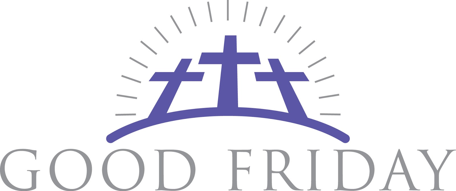 1600x670 Happy Friday Very Beautiful Good Friday Clipart Pictures Image