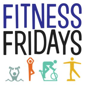 295x286 24 Best Fitness Fridays Images A Quotes, Automobile