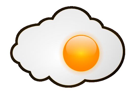 555x392 Free To Use Amp Public Domain Egg Clip Art