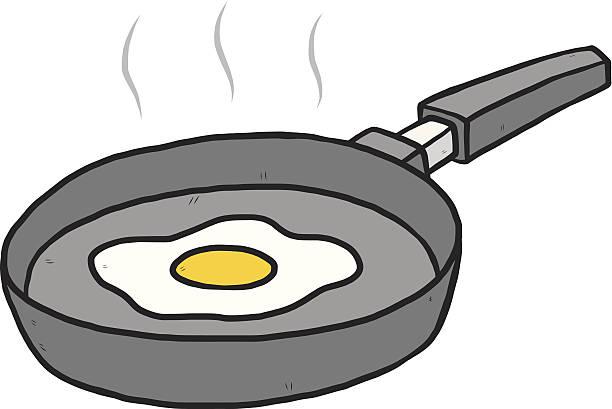 612x409 Fry Egg Clipart Amp Fry Egg Clip Art Images