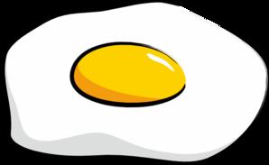 298x183 Egg Sunny Side Up Clip Art Clipart Panda