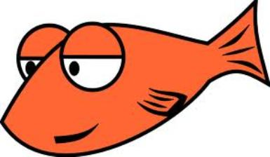 385x224 Fish Fry Clipart Co Image