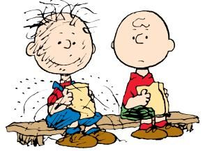 294x217 45 Best Peanuts Gang Friends Class Clip Art Possibilities Images