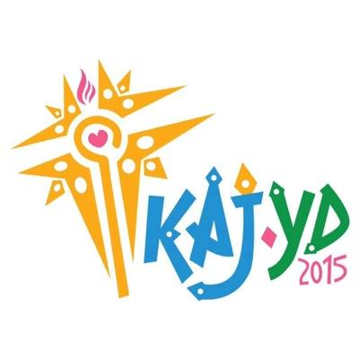 400x400 Kaj Youth Day 2015 On Twitter Good Morning, Omk! Friendly