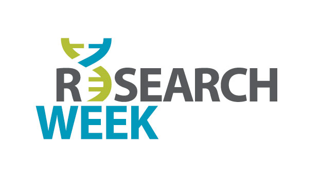 622x359 Reminder Ohsu Research Week Abstracts Due March 5 Ohsu Research