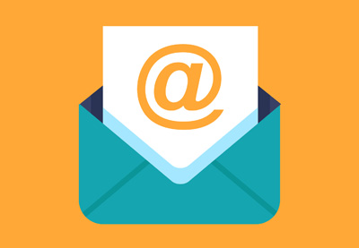400x277 How To Write A Friendly Reminder Email (Using Best Practices)