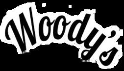 253x145 Doctordougschewstick Woody' Story
