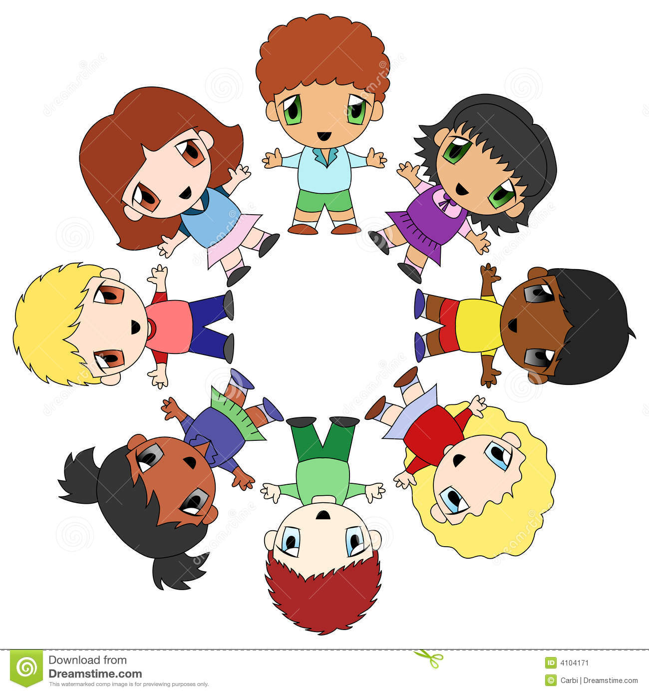 1300x1390 Circle Of Friends Clip Art Cliparts