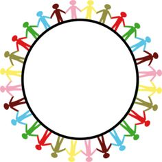 236x236 Church Family And Friends Clipart