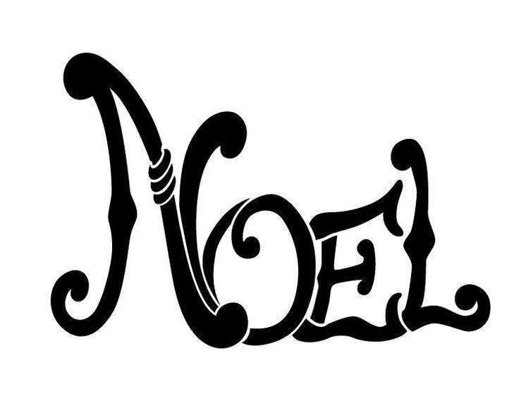736x569 Best Word Stencils Ideas Wood Signs Sayings