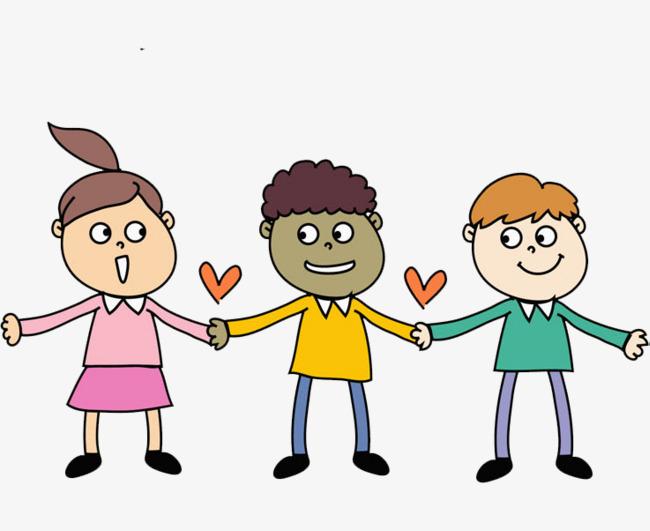 650x531 Love Student Fellowship, Love, Friendship, Cartoon Hand Drawing