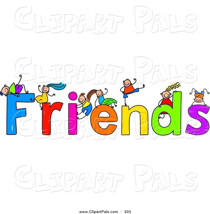 736x750 Friendship Clip Art Thanksgiving Clipart Panda