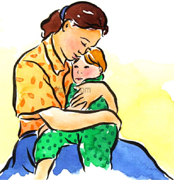 600x622 Mom Clip Art Images Free Clipart