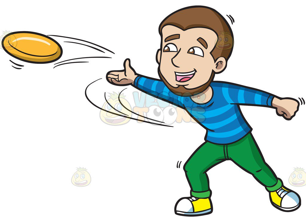 Collection Of Throwing Clipart Free Download Best