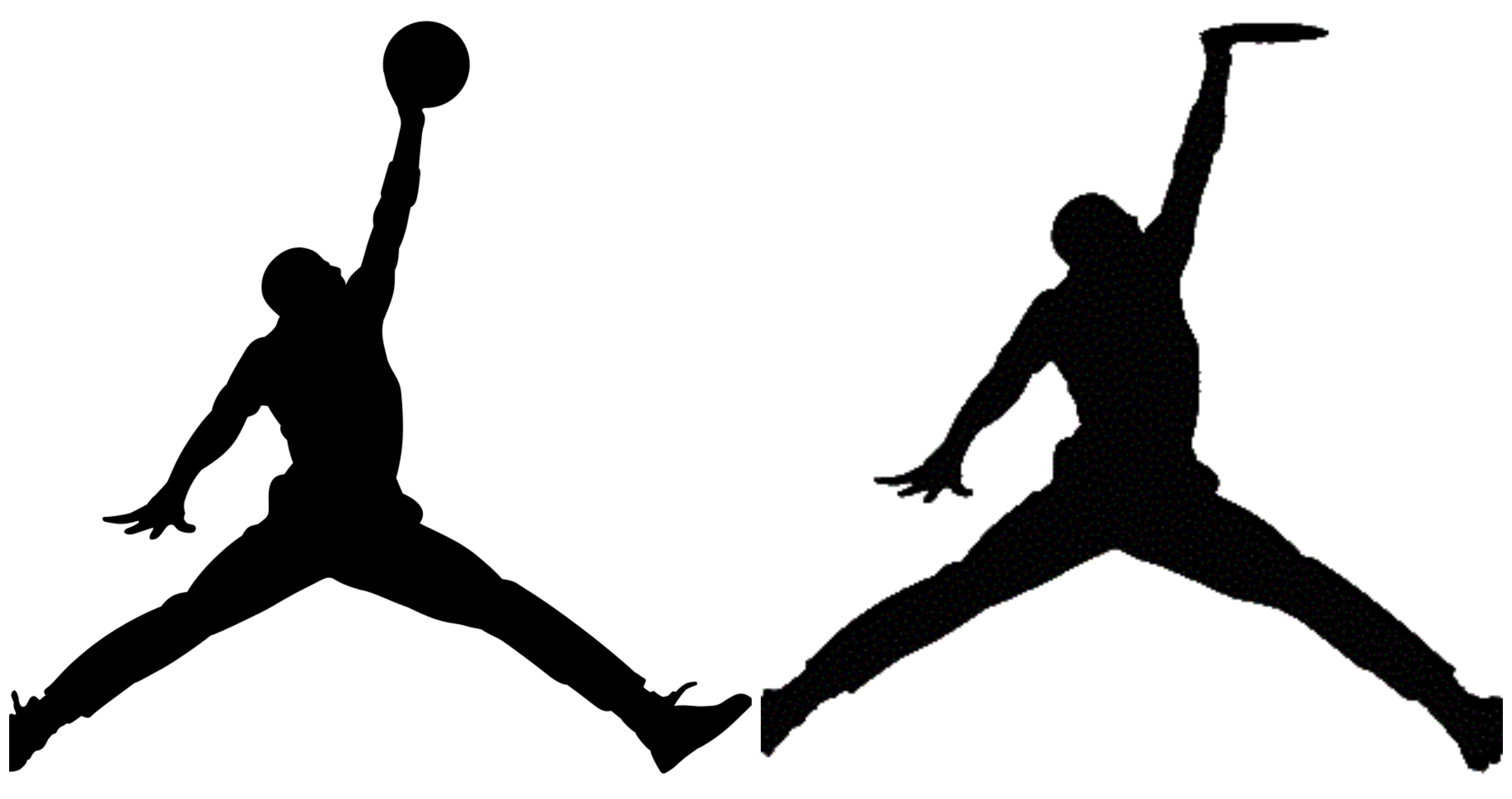 3305x1747 Ultimate Frisbee Clip Art Cliparts