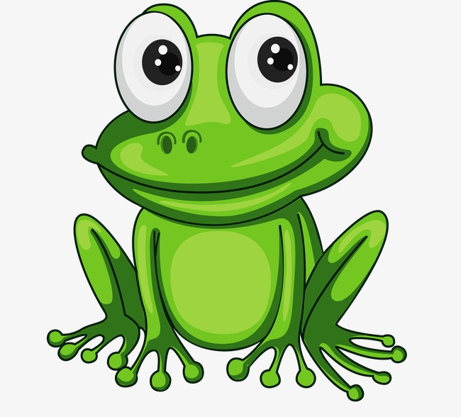 650x588 Frog Png Images, Download 3,102 Png Resources With Transparent
