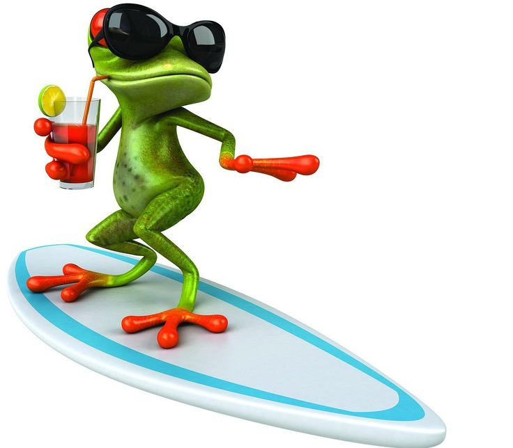 736x644 16 Best Clip Art Images Clip Art, Draw And Frogs