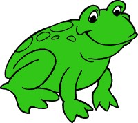 200x178 Valuable Inspiration Clip Art Frog Cartoon Clipart Panda Free