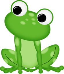 222x257 157 Best Frog Clip Art Images Pictures, Anniversary