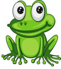 236x266 ßíäåêñ.Ôîòêè animales Frogs, Clip art and Animal