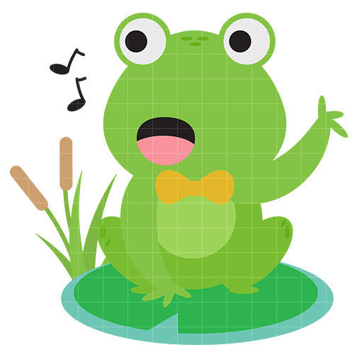 504x504 Frog Clipart, Suggestions For Frog Clipart, Download Frog Clipart