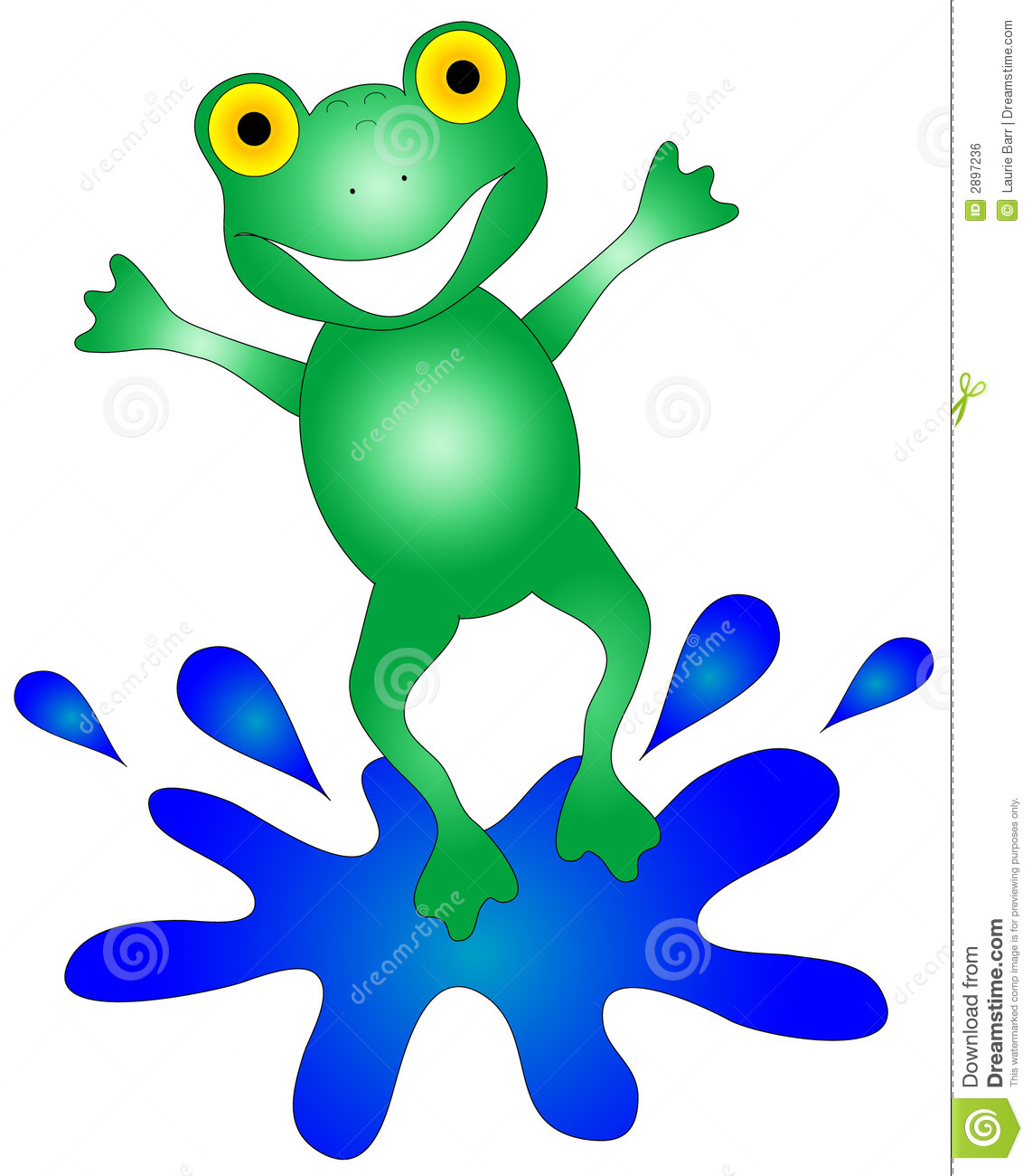 1142x1300 Amphibian Clipart Happy Frog