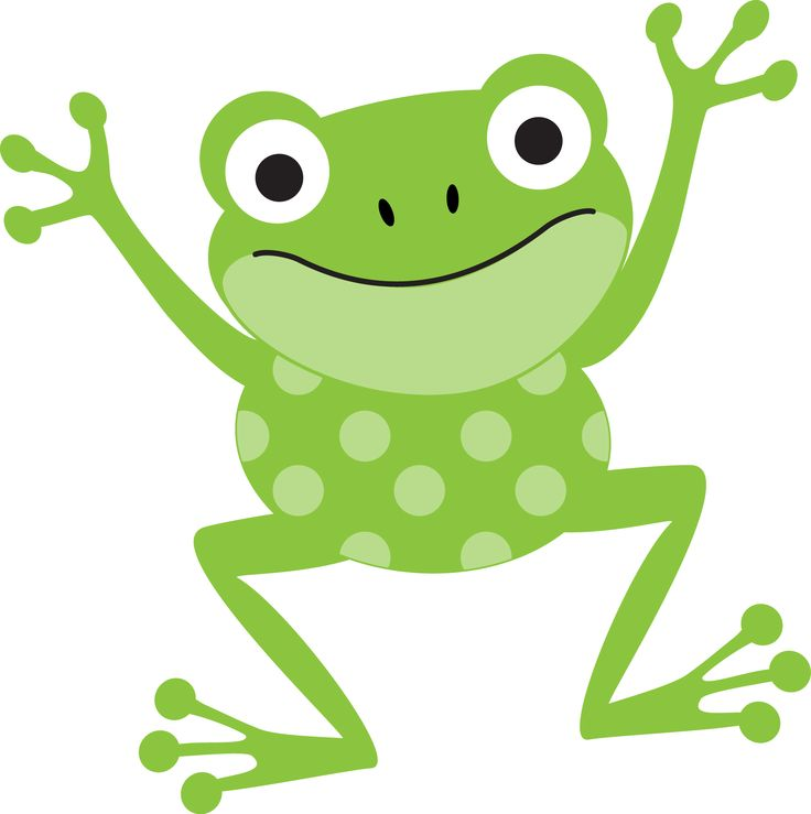 736x739 157 Best Frog Clip Art Images Pictures, Anniversary