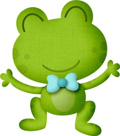 236x267 Mushroom Frog Allerlei Frogs, Clip Art