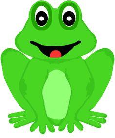 236x283 Top 88 Frog Clipart