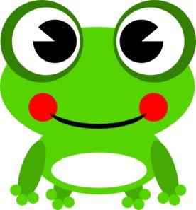 Frog Images Free