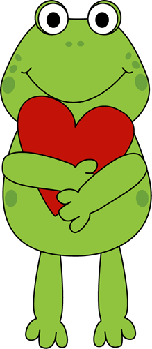 219x500 Cute Free Clipart Create! Design Frogs, Free