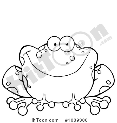 450x470 Outlines Clipart