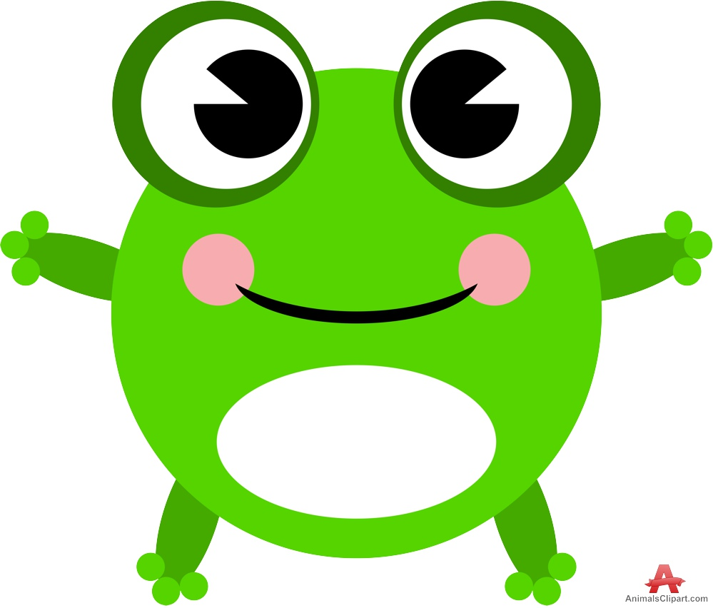 frog picture cartoon free download best frog picture cartoon on