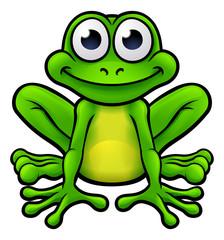 224x240 Search Photos Frog Cartoon
