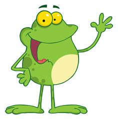 236x239 Frog Illustration On Frogs Frog Art And Cute Frogs Clip Art