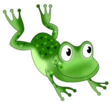 222x204 157 Best Frog Clip Art Images Pictures, Anniversary