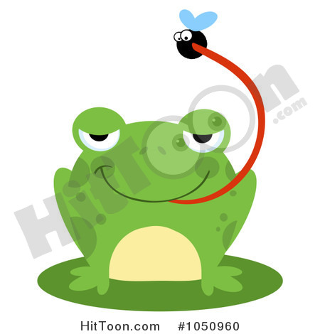 450x470 Sports Frogs Clipart