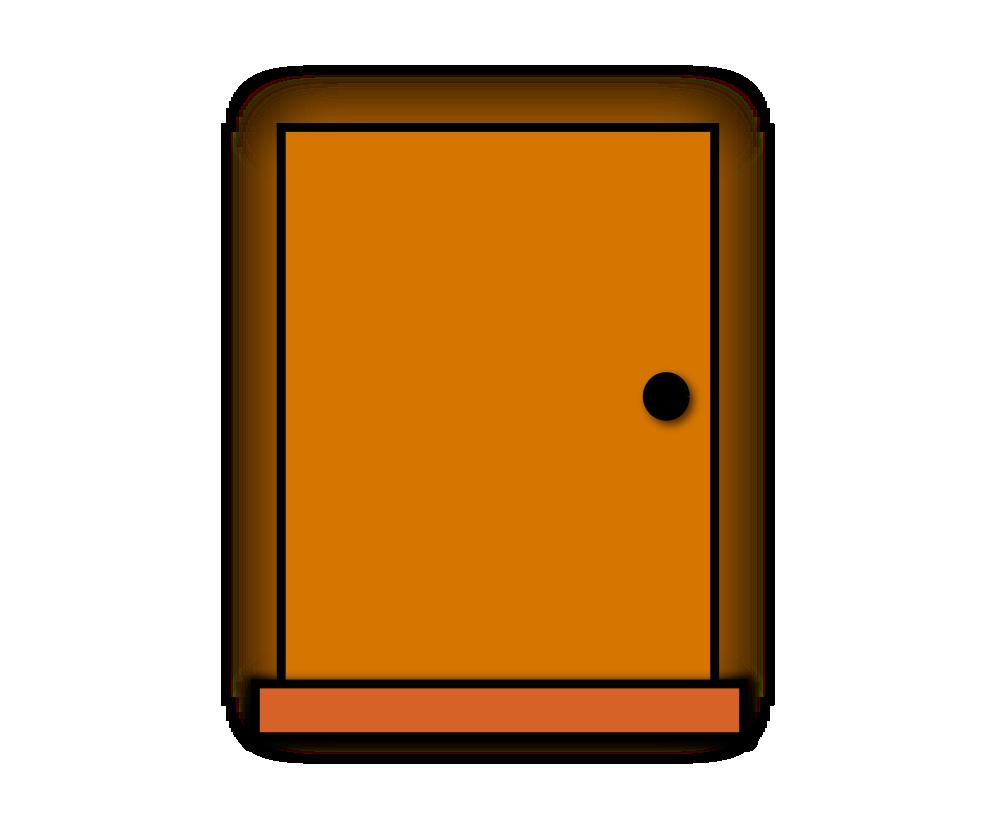 Front Door Clipart Free Download Best Front Door Clipart On