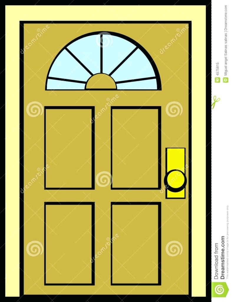 787x1024 Front Doors Cozy Front Door Clipart For Trendy Door. Front Door